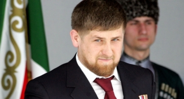 Ramzan Kadyrov, the Chechen President, accused reporters of conducting an 'information attack'